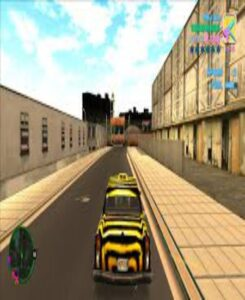 GTA Vice City Game Free Download For PC