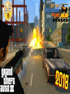 gta 4 game free for pc game compressed