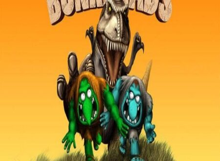 bonkheads game for pc compressed