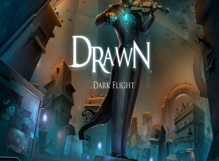 drawn dark flight collectors edition game for pc compressed