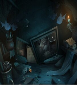 drawn dark flight collectors edition game free for pc game compressed