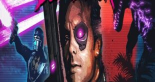 far cry 3 blood dragon cover 800x400 compressed