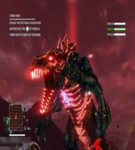 far cry 3 blood dragon game free for pc game compressed