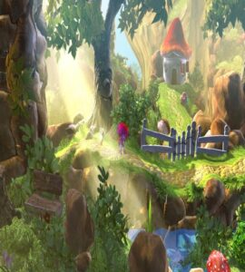 giana sisters twisted dreams game free for pc game compressed