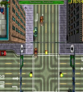gta 1 game free for pc game compressed
