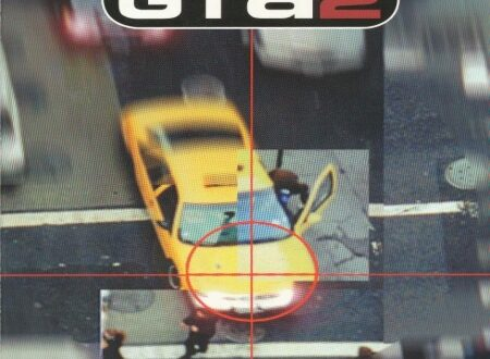 gta 2 game for pc compressed