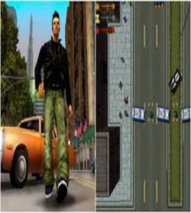 gta 2 game free for pc game compressed