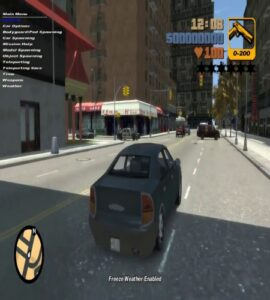 gta 3 game free for pc game compressed