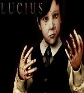lucius game for pc compressed