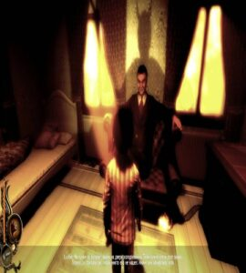 lucius game free for pc game compressed