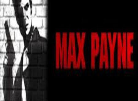 max payne 1 game for pc compressed
