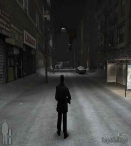 max payne 1 game highly compressed compressed