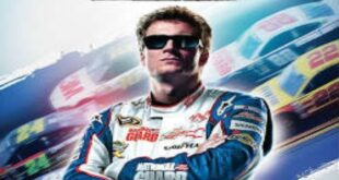 nascar the game 2013 game for pc compressed