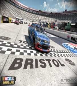 nascar the game 2013 game free for pc game compressed