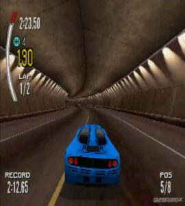 need for speed 2 game full version compressed
