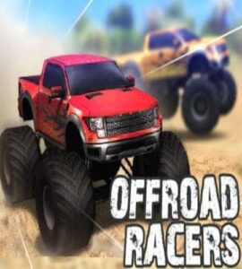 offroad racers game for pc compressed