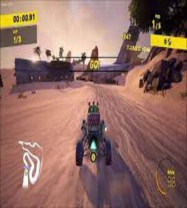 offroad racers game free for pc game compressed