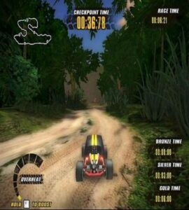 offroad racers game full version compressed