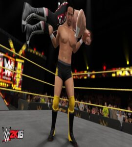wwe 2k16 game free for pc game compressed