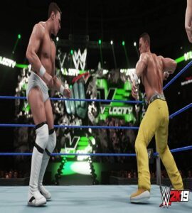 wwe 2k19 digital deluxe edition game full version compressed
