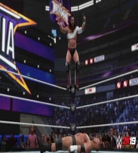 wwe 2k19 digital deluxe edition game highly compressed compressed