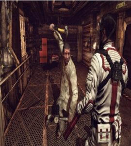 afterfall insanity game free for pc game compressed