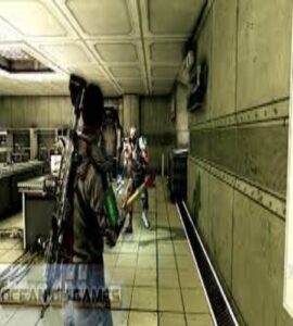 afterfall insanity game highly compressed compressed