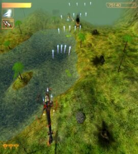 air assault game free for pc game compressed