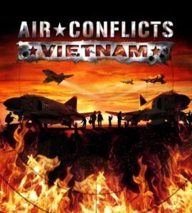 air conflicts vietnam game for pc compressed