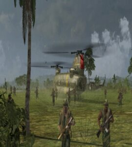 air conflicts vietnam game free for pc game compressed