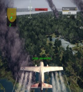 air conflicts vietnam game full version compressed