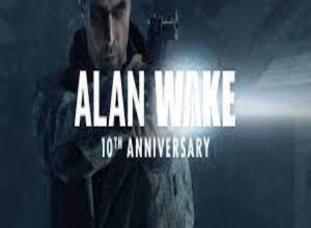 alan wake game for pc compressed