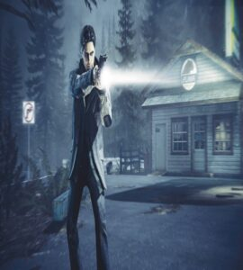 alan wake game free for pc game compressed