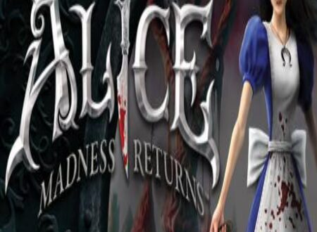 alice madness returns game for pc compressed