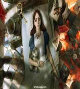 alice madness returns game free for pc game compressed