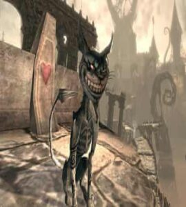 alice madness returns game full version compressed