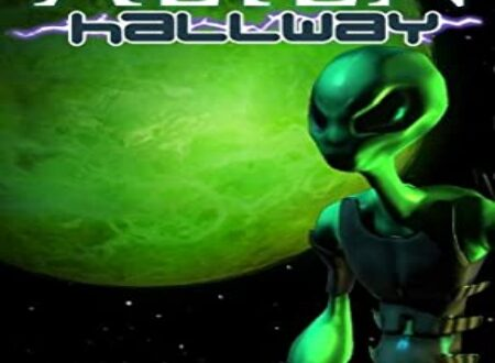 alien hallway game for pc compressed