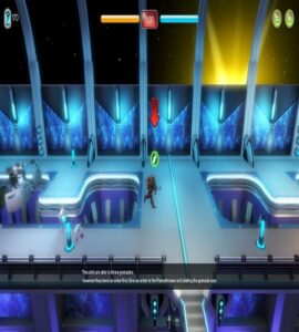 alien hallway game free for pc game compressed
