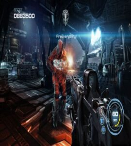 alien rage game free for pc game compressed