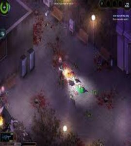 alien shooter 2 game free for pc game compressed