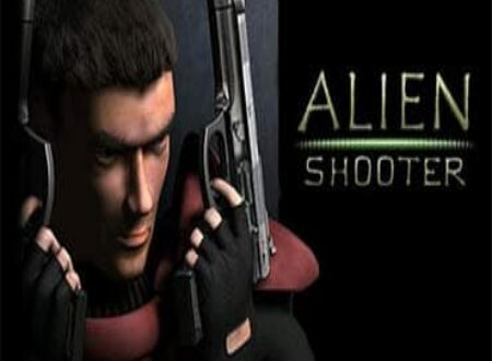alien shooter game for pc compressed