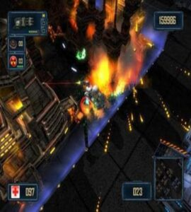 alien terminator game free for pc game compressed