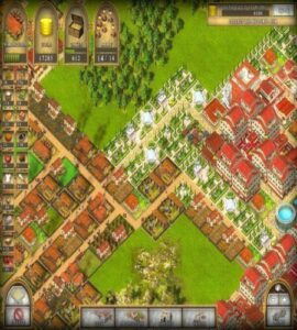 ancient rome game highly compressed compressed
