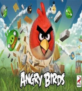 angry birds game for pc compressed