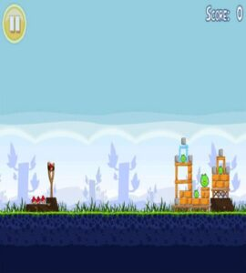 angry birds game free for pc game compressed