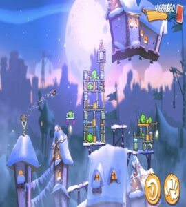 angry birds game full version compressed