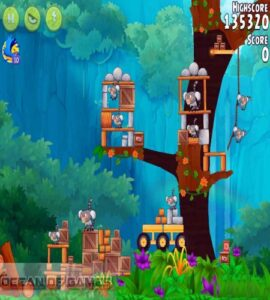 angry birds rio game free for pc game compressed