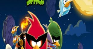 angry birds space game for pc compressed