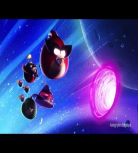 angry birds space game full version compressed