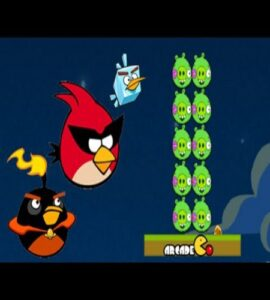 angry birds space game highly compressed compressed